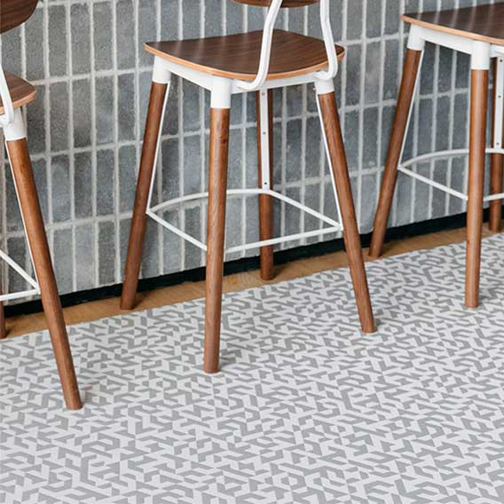 How to choose carpets?