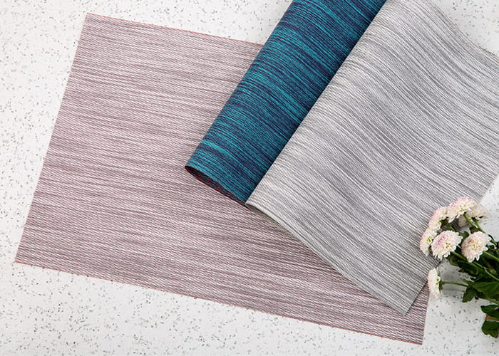 Stain Resistant Placemats