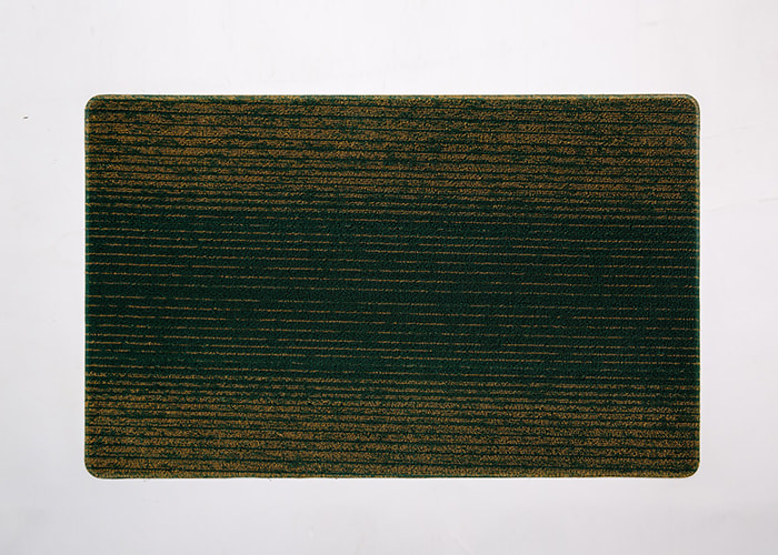 Newly Designed Durable Popular Tufted Mat