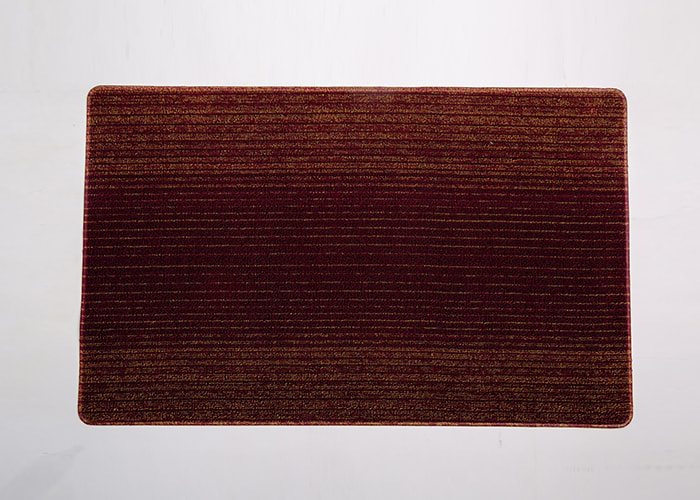 High-absorption Anti-bacterial Tufted Mat