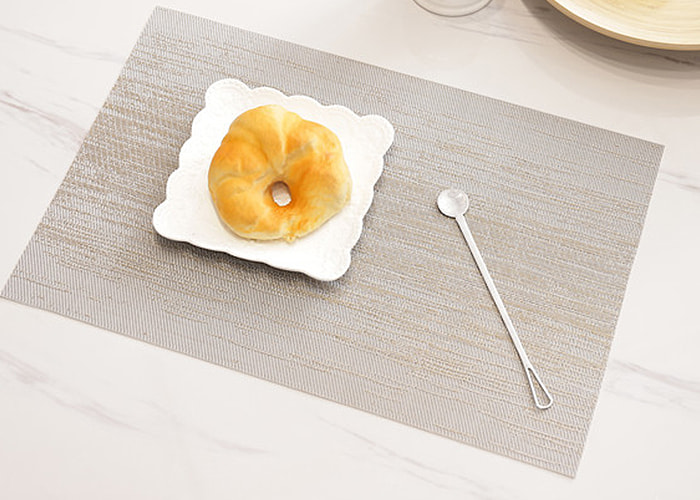 Durable Placemats