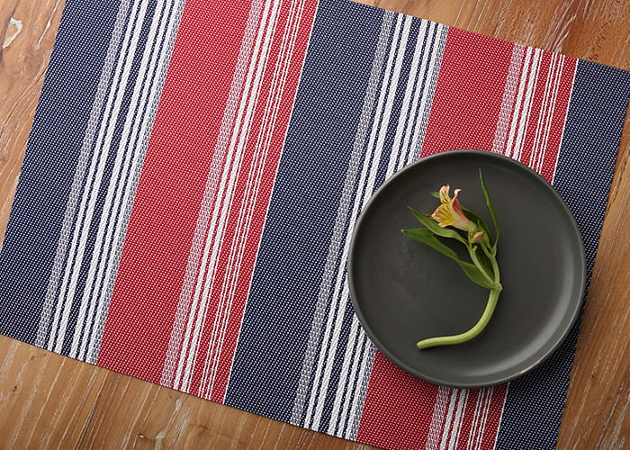Washable Placemats